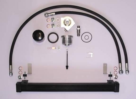 willkommen bei b b automobiltechnik tuning made in germany. Black Bedroom Furniture Sets. Home Design Ideas
