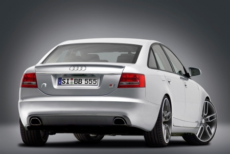 Willkommen Bei Bb Automobiltechnik Tuning Made In Germany