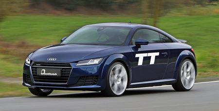 Image Result For Audi A Tfsi Erfahrungsberichte