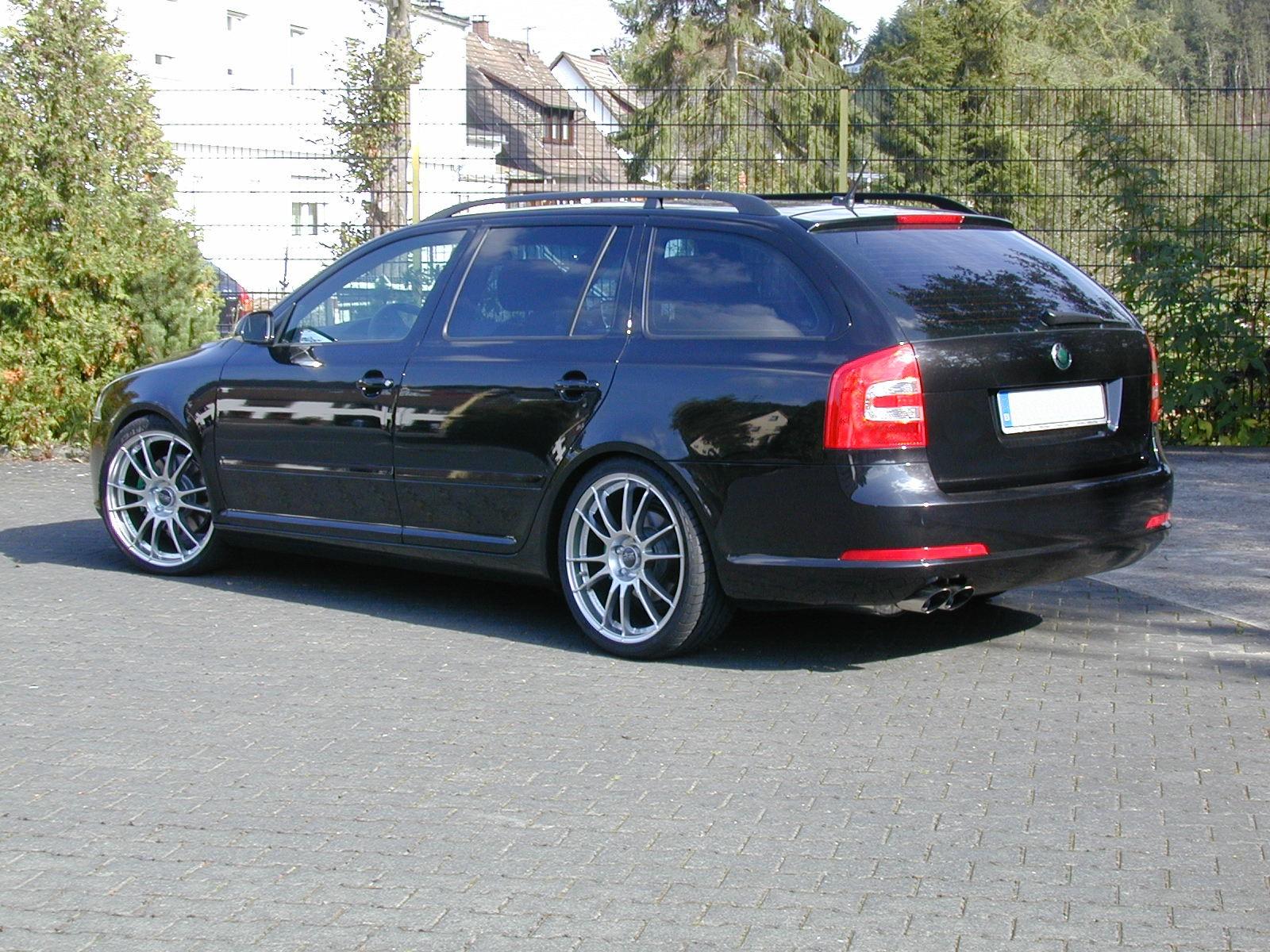 Subito auto in autos weblog for Subito auto brescia