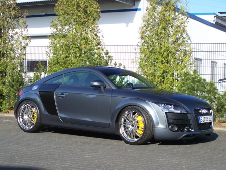 5546577918 moreover 20 also 16586952324 moreover 3 together with Mrr wheels hr4 audi a8 03. on audi a8